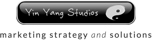 Marketing Strategy & Solutions